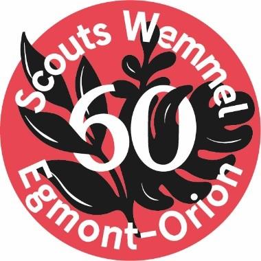 logo_60jsw